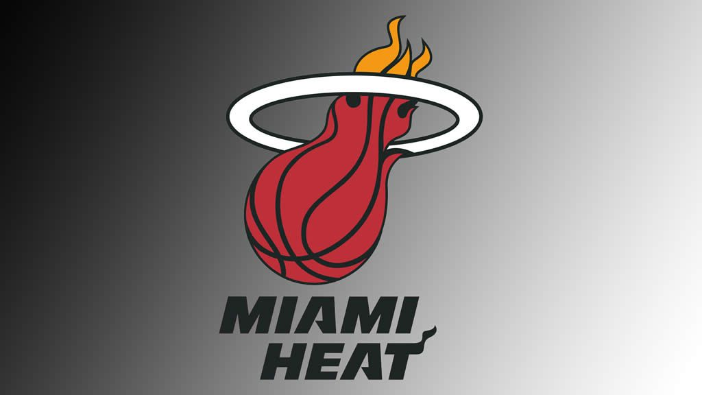 Heat de Miami vencieron por 86-73 a los Bucks de Milwaukee