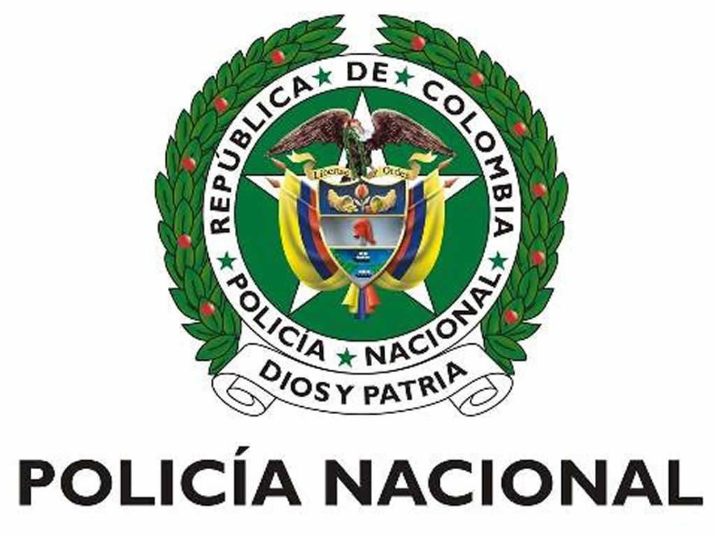 Investigan asesinato de cuatro colombianos en paso ilegal hacia Venezuela