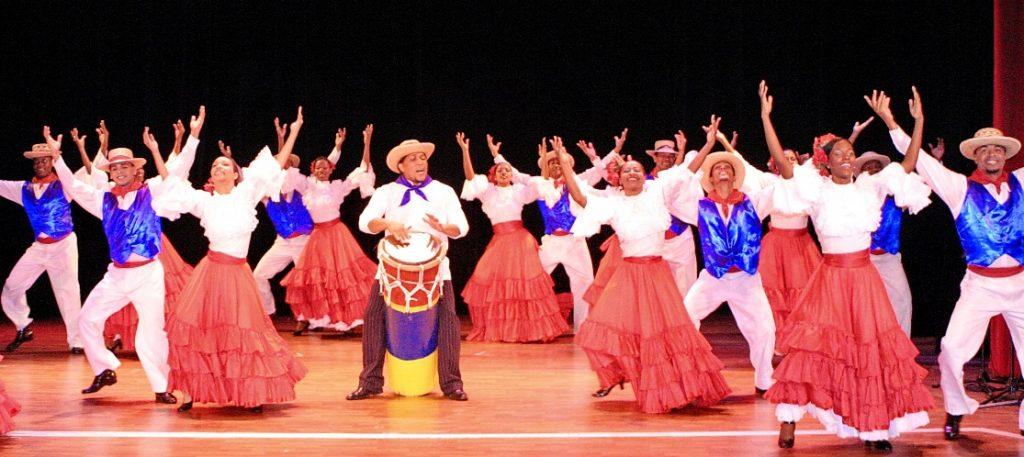 Unesco declara el merengue dominicano Patrimonio Inmaterial de la Humanidad