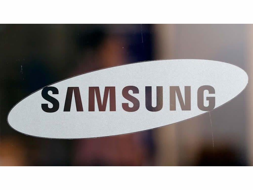 Retiran 2,8 millones de lavadoras fabricadas por Samsung