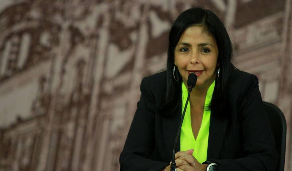Venezuela reclama explicaciones sobre suspensión Mercosur