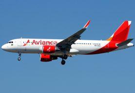 Avianca aumenta 26.400 sillas y 225 vuelos en temporada vacacional