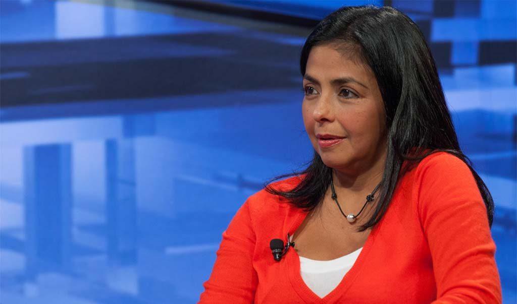 Venezuela no ha sido notificada y habla de golpe de Estado en el Mercosur