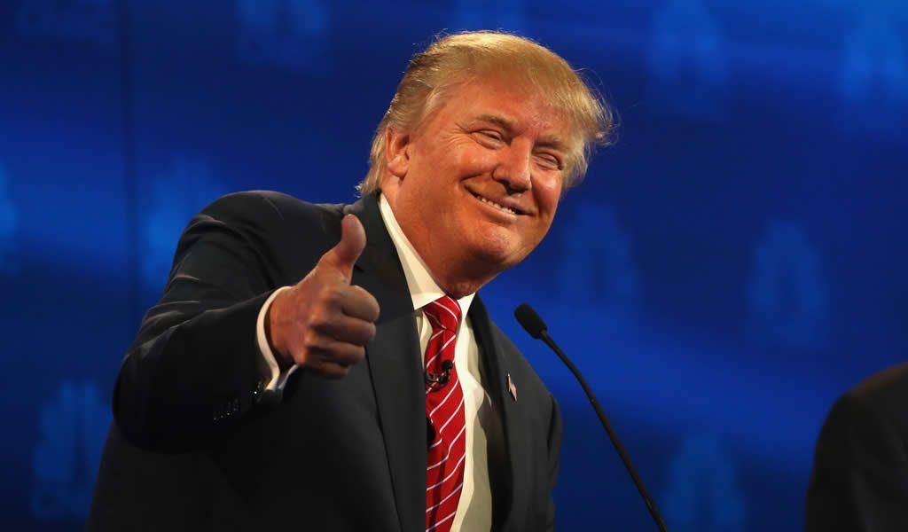 Nuevo Legislativo de California luchará por migrantes ante promesas de Trump