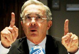 """Uribe destaca el esfuerzo del Gobierno argentino para salir de """"un desastre"""""""