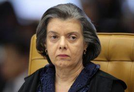 El Supremo de Brasil homologa las confesiones de exejecutivos de Odebrecht