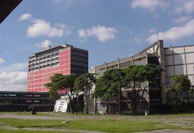 Docentes de universidades autónomas venezolanas en paro por cobertura médica