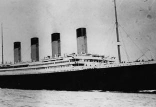 Titanic tendrá protección tras acuerdo entre Londres y Washington