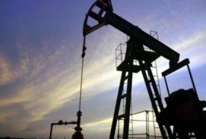 Petróleo venezolano baja por cuarta semana y cierra en 46,32 dólares