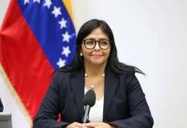 España cree que Maduro ironizó sobre su encuentro con Rodríguez