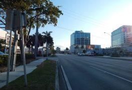 El COVID-19 crece en Florida: 254 muertes y 13.629 casos