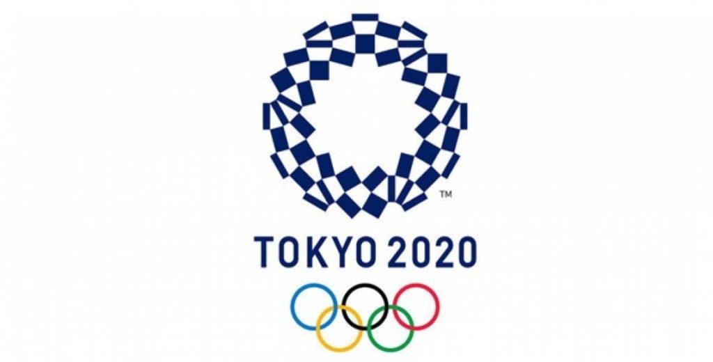 Tokio 2020 dice que la alerta sanitaria no altera trabajos para JJOO