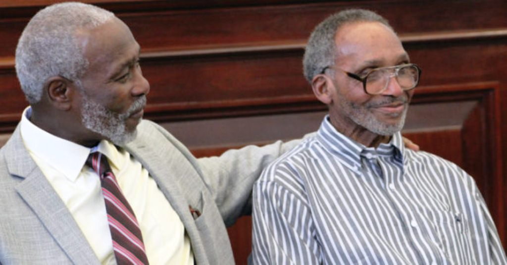Florida paga suma millonaria a exprisionero exonerado
