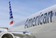 American Airlines profundiza pérdidas por el COVID-19 y siente los rebrotes