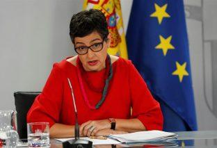 """España afirma que es un país """"seguro"""" tras un nuevo golpe a su turismo"""