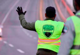 Activistas de Florida critican un proyecto de ley que blindará a la Policía