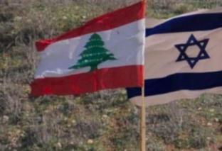 Líbano e Israel se sientan a negociar por primera vez en décadas