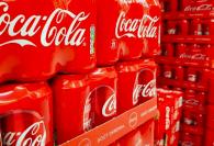 Coca-Cola eliminará la marca Tab, la bebida de dieta de los años 80