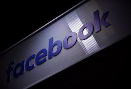 Rusia exige a Facebook, Twitter y Google que dejen de bloquear a medios rusos