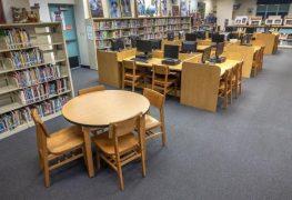 Más de 360 escuelas publicas de Florida han presentado casos de covid-19