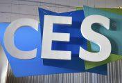 CES cierra su primera edición virtual con cerca de 2.000 expositores